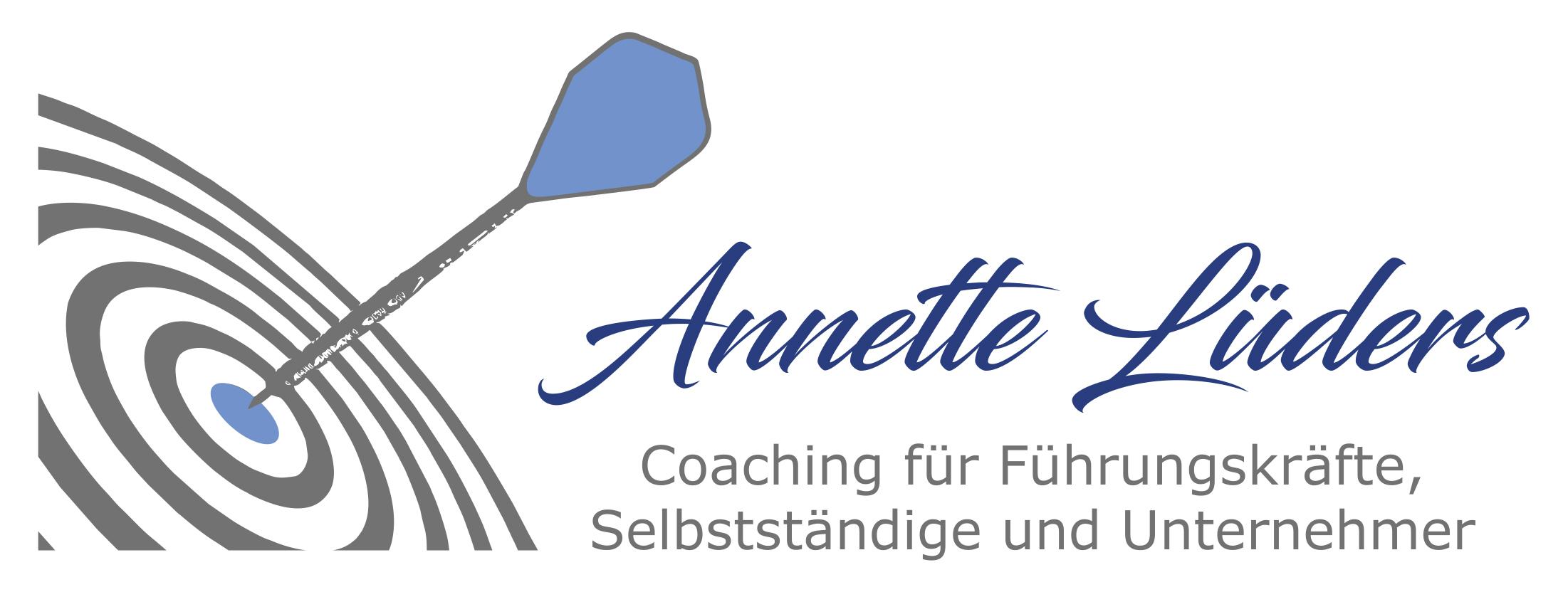 Annette Lüders