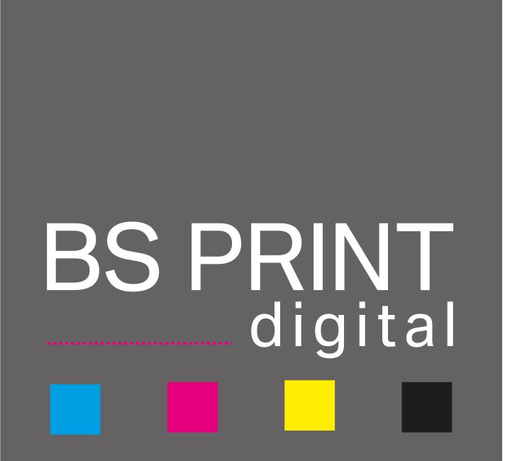 BS Print