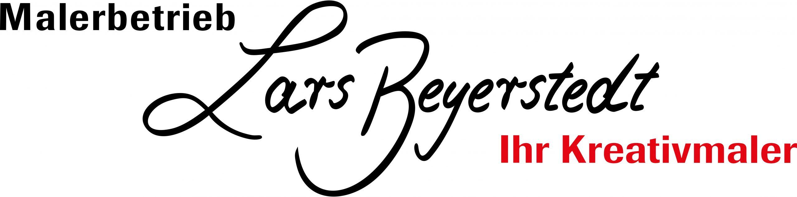 Malerbetrieb Lars Beyerstedt