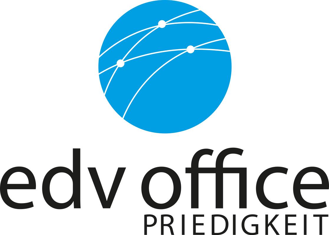 EDV Office Predigkeit