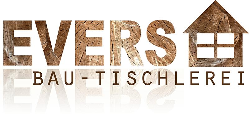 Evers Tischlerei