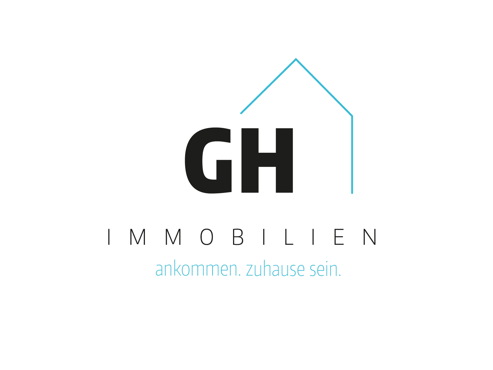 GH Immobilien