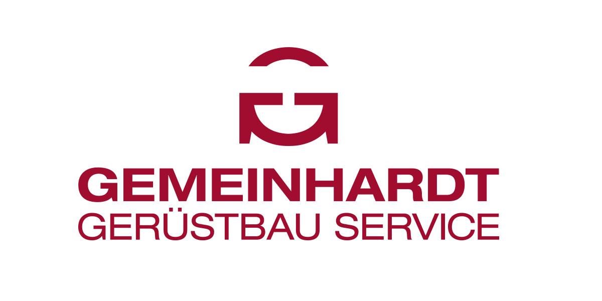 Gerüstbau Braunschweig