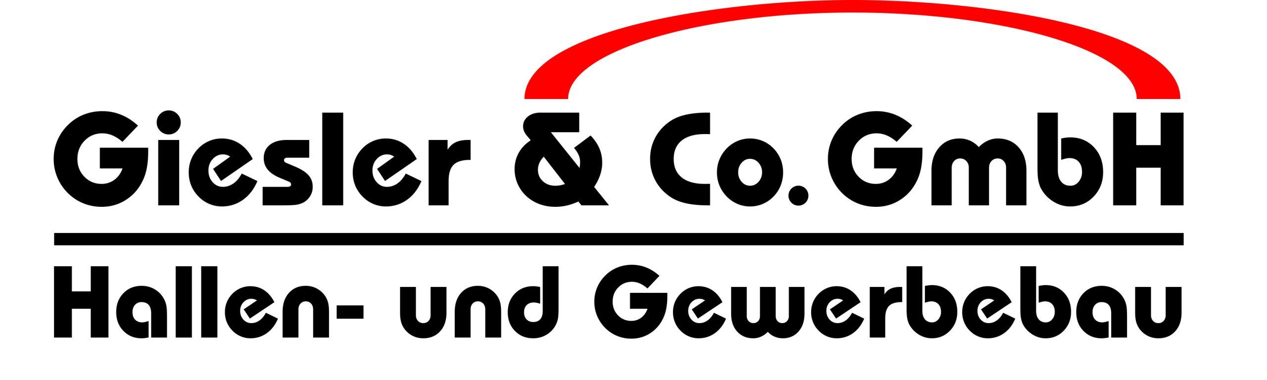 Gieseler & Co. GmbH