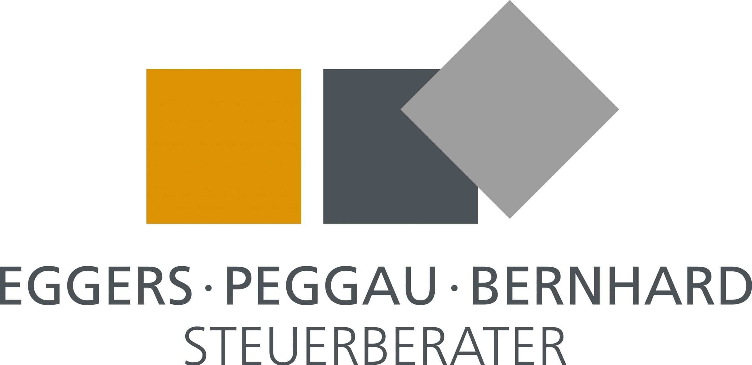 Eggers - Peggau - Bernhard