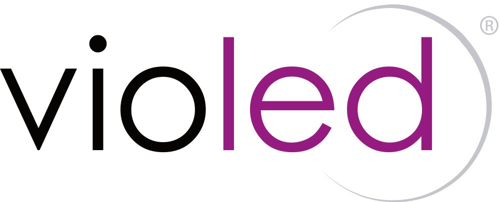 Violed GmbH