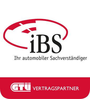 IBS Braunschweig