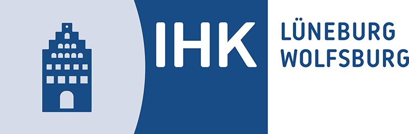 IHK Wolfsburg / Lüneburg
