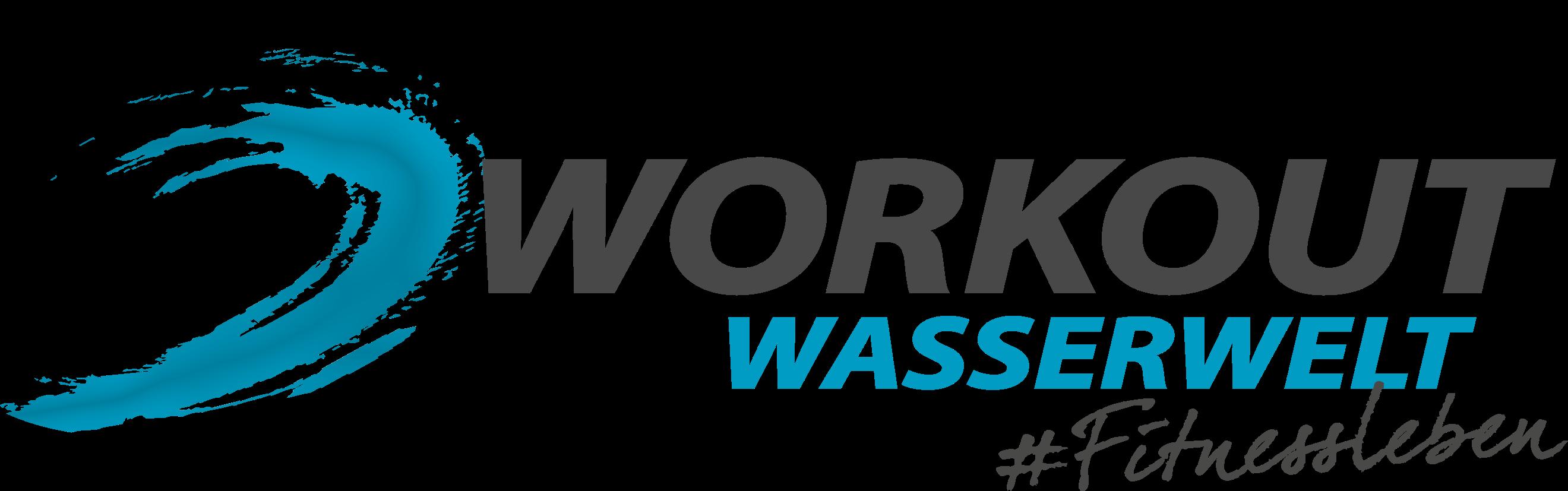 Workout Wasserwelt