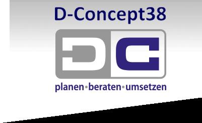 D-Concept 38